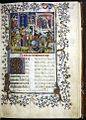 Francisci Petrarche virorum illustrium breve compendium.jpg