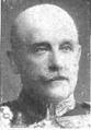 Francisco Gómez Jordana.png