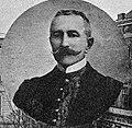 Franciszek Doliński.jpg
