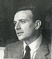 Franco Brusati.jpg