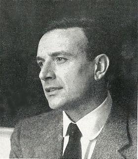Franco Brusati Italian film director and screenwriter