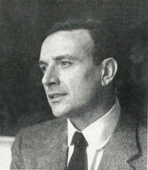 Franco Brusati - Image: Franco Brusati