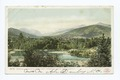 Franconia Mountains from North Woodstock, White Mountains, N. H (NYPL b12647398-62223).tiff