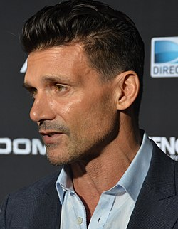 Frank Grillo Oct 2014 (cropped).jpg