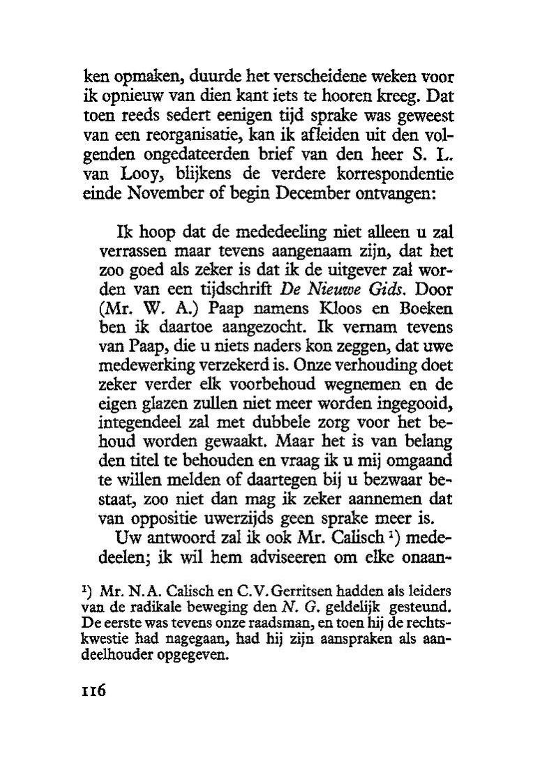 Paginafrank Van Der Goes Herinneringen Nieuwe Gids 1931pdf117