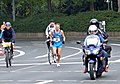Frankfurt-marathon2007-baumann001.jpg