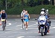 Frankfurt-marathon2007-baumann001