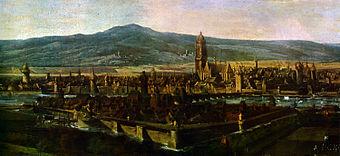 Frankfurt Am Main-Stadtbefestigung-Zweite Stadterweiterung-Einzug Schweden-Johann Lorenz Mueller-1631.jpg