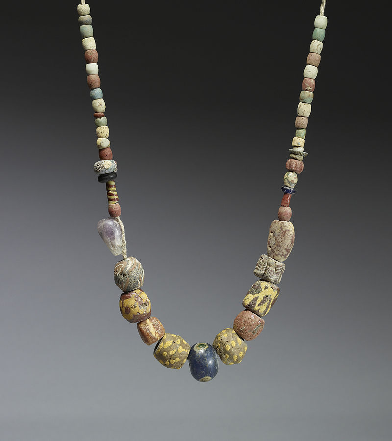 Frankish - Necklace - Walters 47596 - View A.jpg