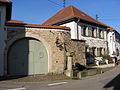 Frankweiler Dorfbornstr 37.jpg