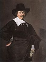 Frans Hals 104 WGA version.jpg