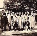 Französische Kriegsgefangene 1940.jpg