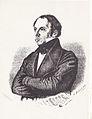 Franz Josef Greith (1799-1869).jpg