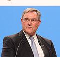 Franz Josef Jung CDU Parteitag 2014 by Olaf Kosinsky-11.jpg