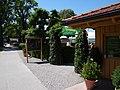 Frauenchiemsee (Insel), 83256 Chiemsee, Germany - panoramio (24).jpg