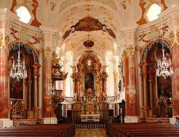 Frauenkirche (Günzburg)