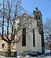 Frauenkirche - panoramio (5).jpg