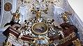 FrauenkirchenFotoThalerTamas20.jpg