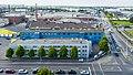 Frechen Gewerbegebiet Kölner Straße - Luftaufnahme-0824.jpg
