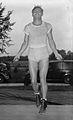 Freddie Steele.jpg