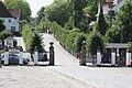 Fredensborg Slot 20090818 12.JPG