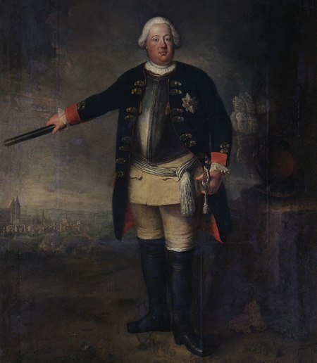 Frederick William I the Soldier-King.jpg
