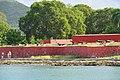Frederiksted, St Croix 00840, USVI - panoramio (3).jpg
