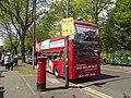Free Radio Walkathon - Vicarage Road, Kings Heath - Big Brum Buz (8754532473).jpg