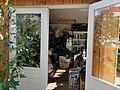 Free Shop (2).jpg