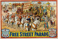 Free Street Parade of the Sells-Floto Circus WDL10700.png