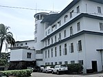 Freetown 06 10 (13).jpg