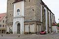 Freiberg, Nikolaikirche-008.jpg