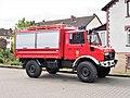 Freiwillige Feuerwehr Verbandsgemeinde Nassau pic13.JPG