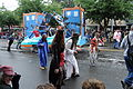 Fremont Solstice Parade 2011 - 093 - zombies.jpg