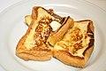 French toast 001.jpg