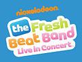 Freshbeatbandlive 2012.jpg