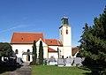 Freundorf - Kirche.JPG