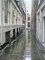 Friar Street in the rain - geograph.org.uk - 1258944.jpg