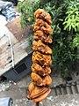 Fried Oyster (adorde).jpg