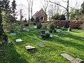 Friedhof Ferdinand-Schultze-Straße 125 berlin april2017 (3).jpg