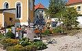 Friedhof St. Gotthard 01.jpg