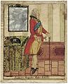 Friedrich August von Sachsen in Galauniform.jpg