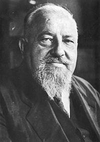 Friedrich Baltrusch bild 1.jpg