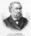 Friedrich Heinrich Geffcken 1888.png
