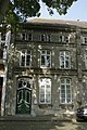 Friedrichstadt Am Mittelburgwall 20 IGP0417.jpg