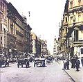 Friedrichstr-um-1900-Blick-nach-Norden.jpg