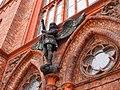 Friedrichswerder Church (73370393).jpeg
