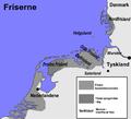Friserne.png