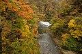 From Ooyagawa Bridge - panoramio.jpg