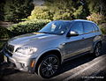 Front Profile View - 2013 BMW X5 xdrive 35i (9712366720).jpg